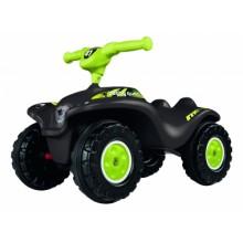 0056410 Квадроцикл для катання малюка Перегони