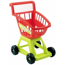 001226 Возик для супермаркету