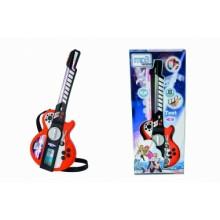 6838628 Музичний інструмент Гітара, з роз'ємом для MP