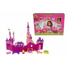 5959761 Дивовижний палац Filly