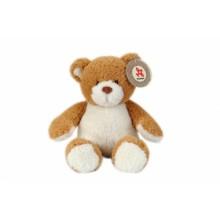 5811054 Плюшева іграшка Nicotoy Кудлатий ведмідь, 33 см