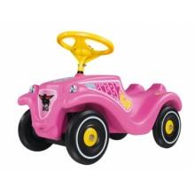 0056029 Машинка для катання малюка Дівочий стиль