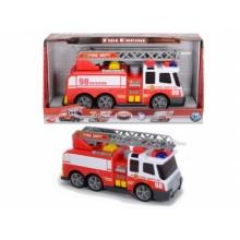 3308358 Функціональне авто Пожежна служба
