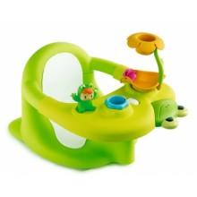 211106 Коло-жабка Cotoons для гри у воді