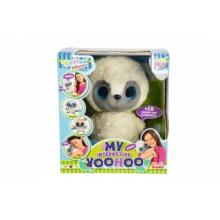 5950637 Інтерактивна іграшка Юху та Друзі