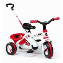 435012 Триколісний велосипед Спортивна серія