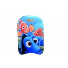 7053574 Дошка для серфінгу Nemo, 44х29х4 см