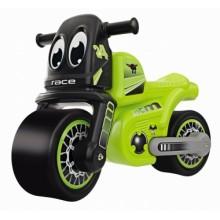 0056328 Мотоцикл для катання малюка Racing-Bike