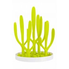 Сушилка для посуды Spring – Green