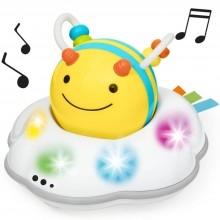 """Интерактивная игрушка """"Пчелка"""""""