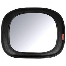 Зеркало в машину цвет Tonal Chevron