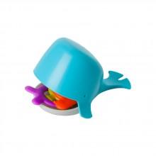 Игрушка для купания Hungry whale