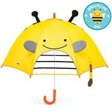 "Зонт ""Пчела"""