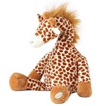 Ласковый Жираф (убаюкивающая игрушка) 7373-ZZ