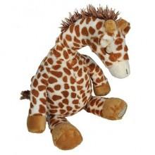 Маленький Ласковый Жираф (убаюкивающая игрушка) 7362-ZZ