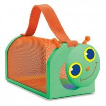 MD16233 Giddy Bug House (Домик для насекомых Стрекоза)