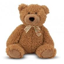 MD7744 Big Frizz Bear (Большой мишка Фриз)