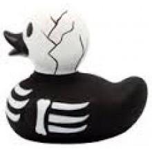 L1834 Скелет утка