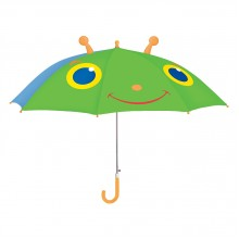 Зонтик Счастливая стрекоза MD6298