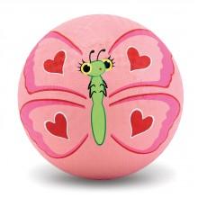 Мяч Бабочка Белла MD6034