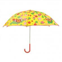 Зонтик Божьи коровки Молли и Болли MD6290